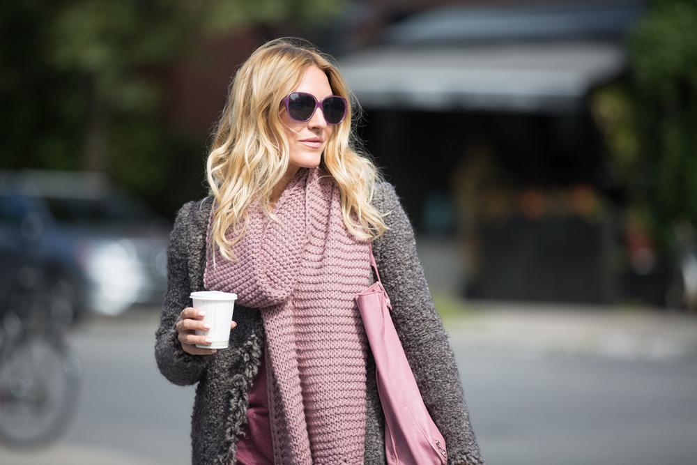 iro paris fall fashion canadian blogger mademoiselle jules