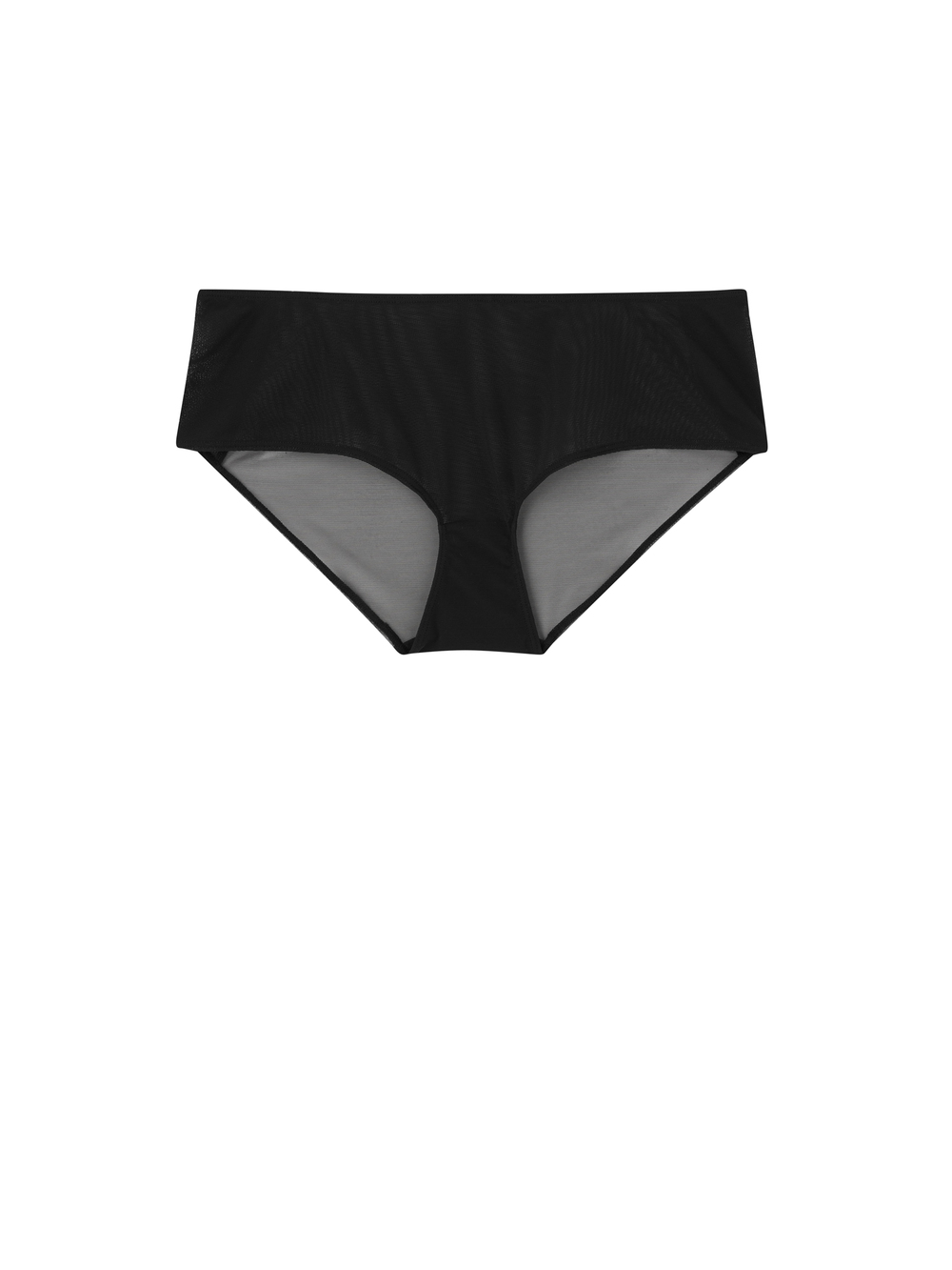 TWIGS KNICKERS_$25.jpg