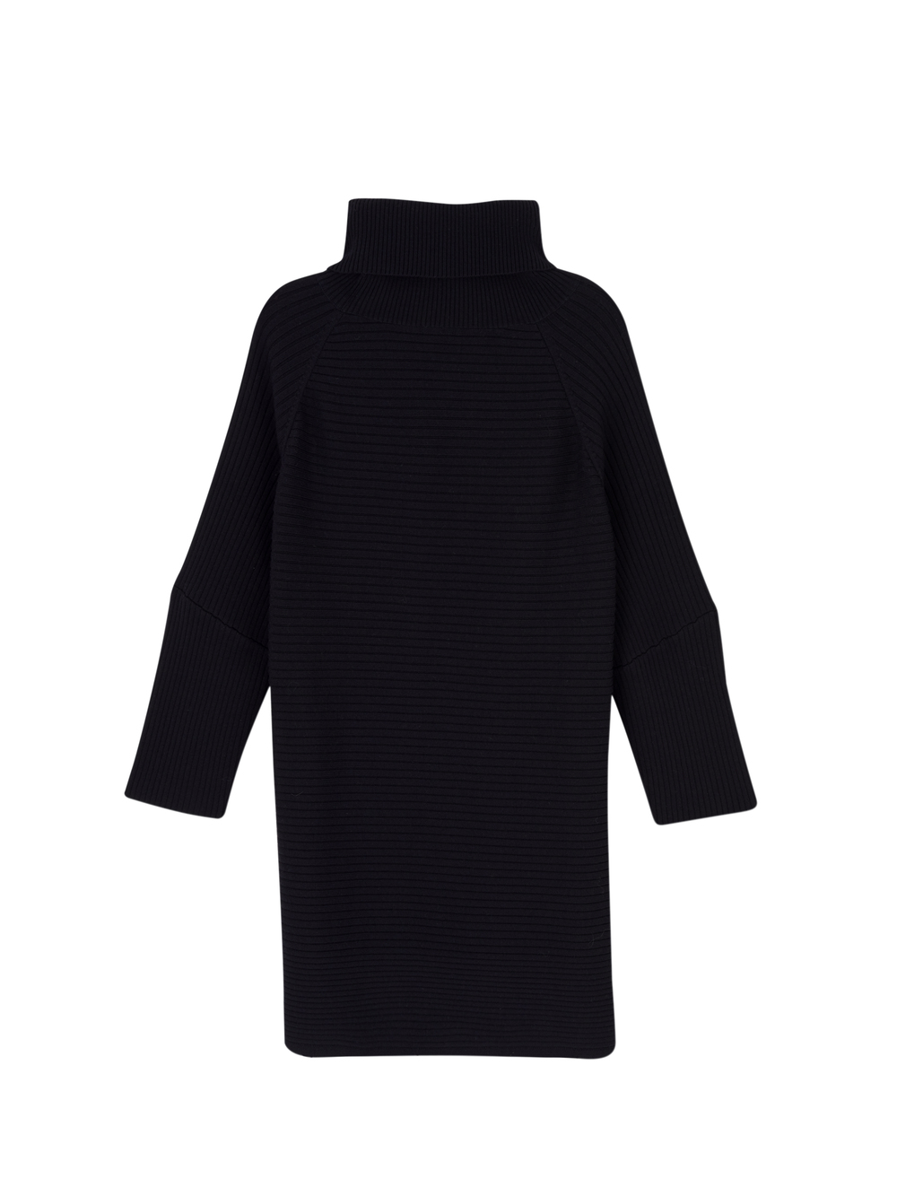 black_knitted_dress_$125.jpg