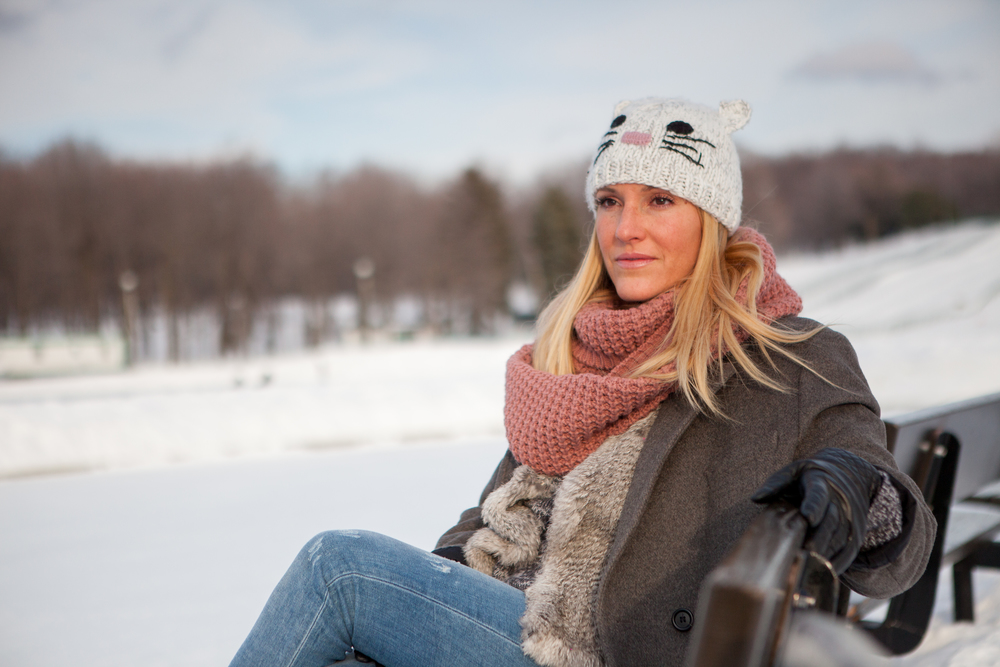 mademoiselle jules lifestyle blogger