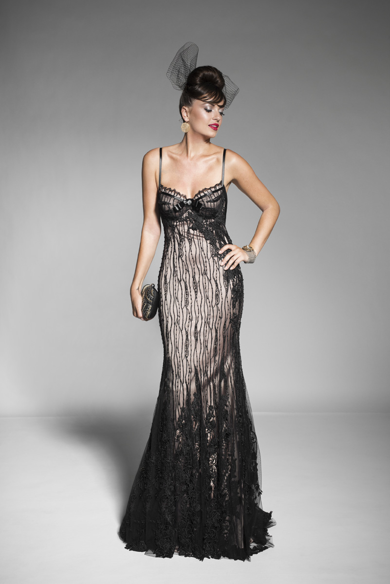 Nude_Black_Evening_Dress_1.jpg