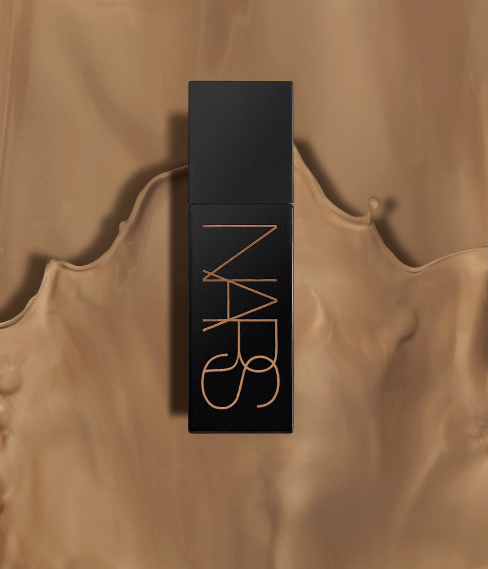 NARS Tahiti Bronze Liquid Laguna Bronzer Stylized Image - jpeg.jpg