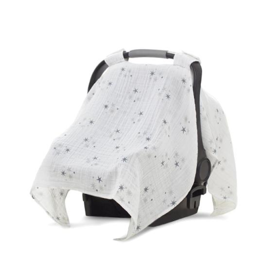 aden_and_anais_car-seat-canopy-muslin-grey-star-twinkle.jpg