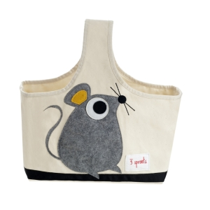 3_sprouts_caddy_gray_mouse.jpg
