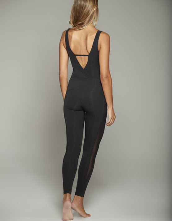 strengthbodysuit-back-angle-555x710.jpg