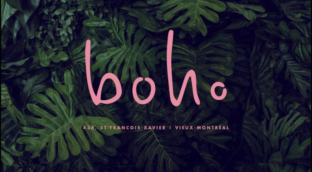 boho mtl hang out spot in old montreal