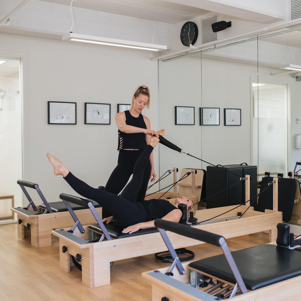 pilates leg.jpg