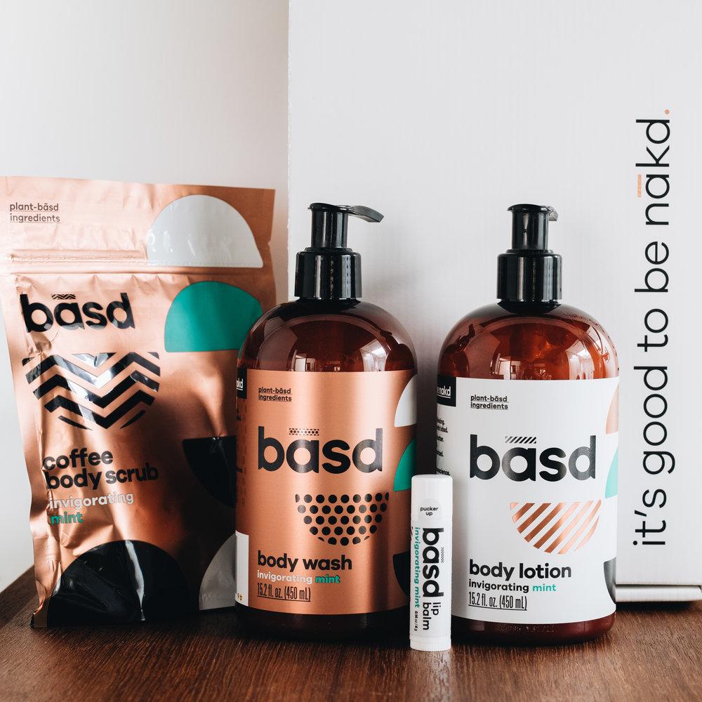 Basd -