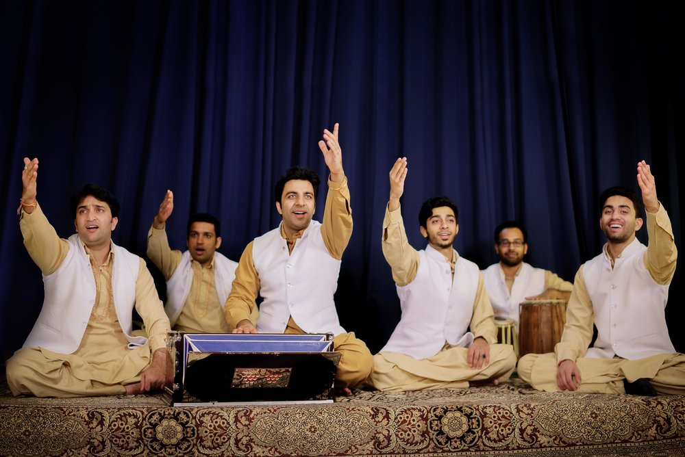 Riyaaz Qawwali (6 ensemble_1mb).jpg