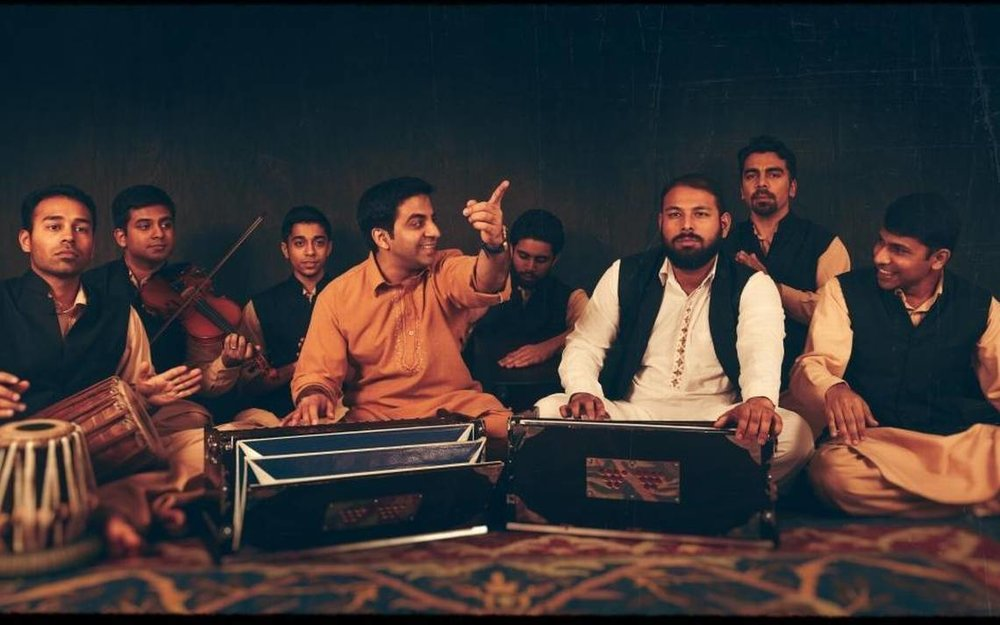 RiyaazQawwali _Ishq CD.jpeg