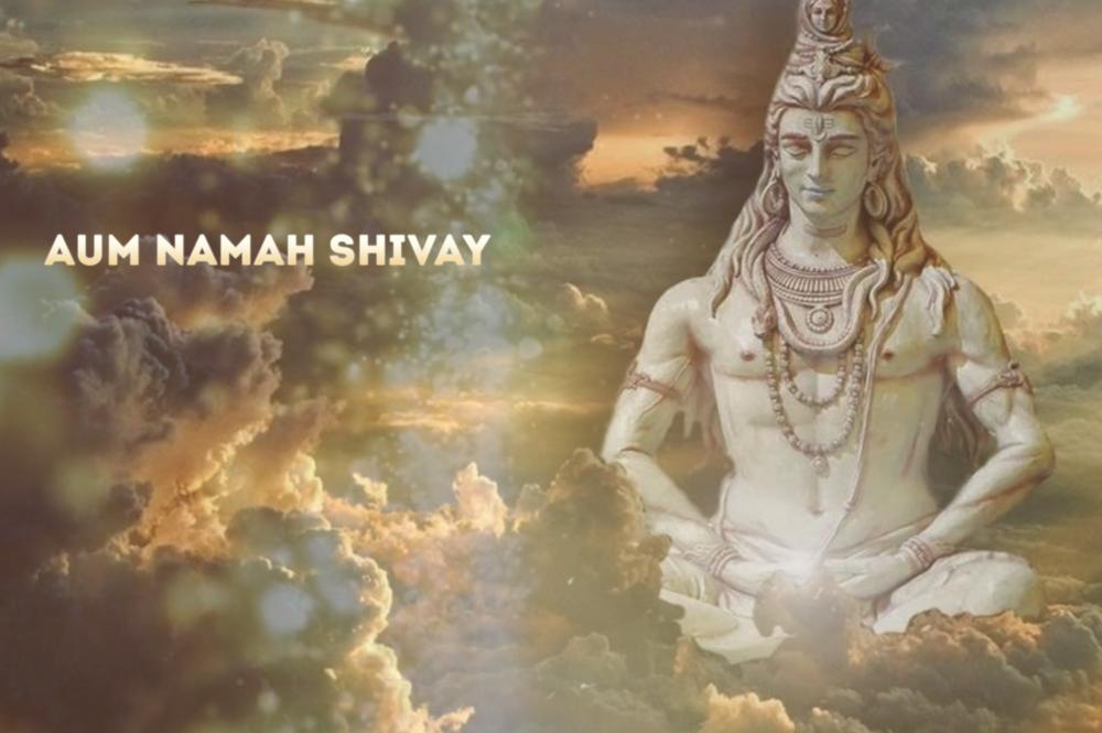 Bhajan, Hindu devotional