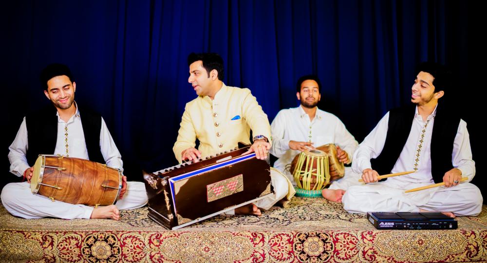 Riyaaz Qawwali [4 musicians].png