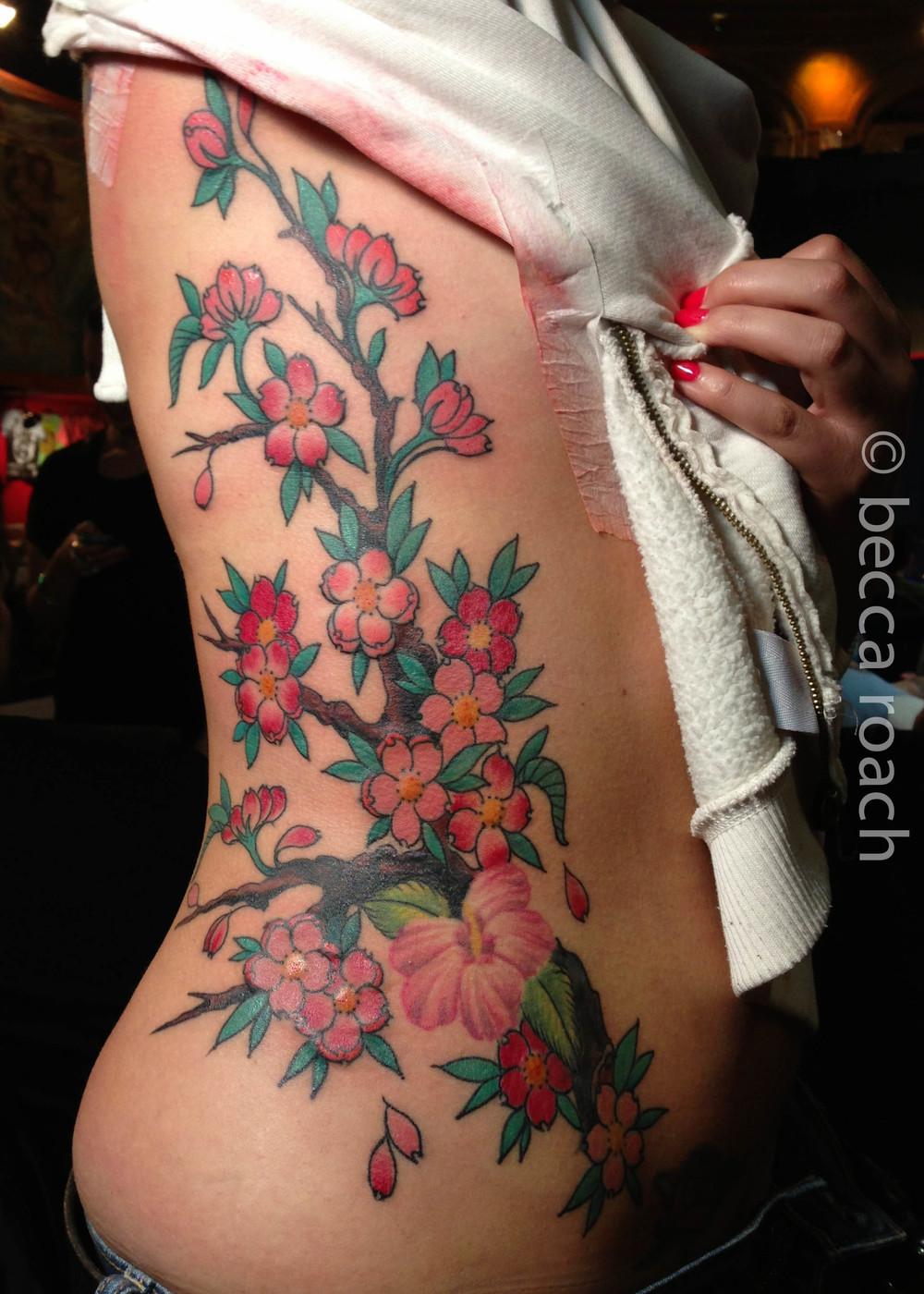 Becca Roach Cherry Blossom.jpg