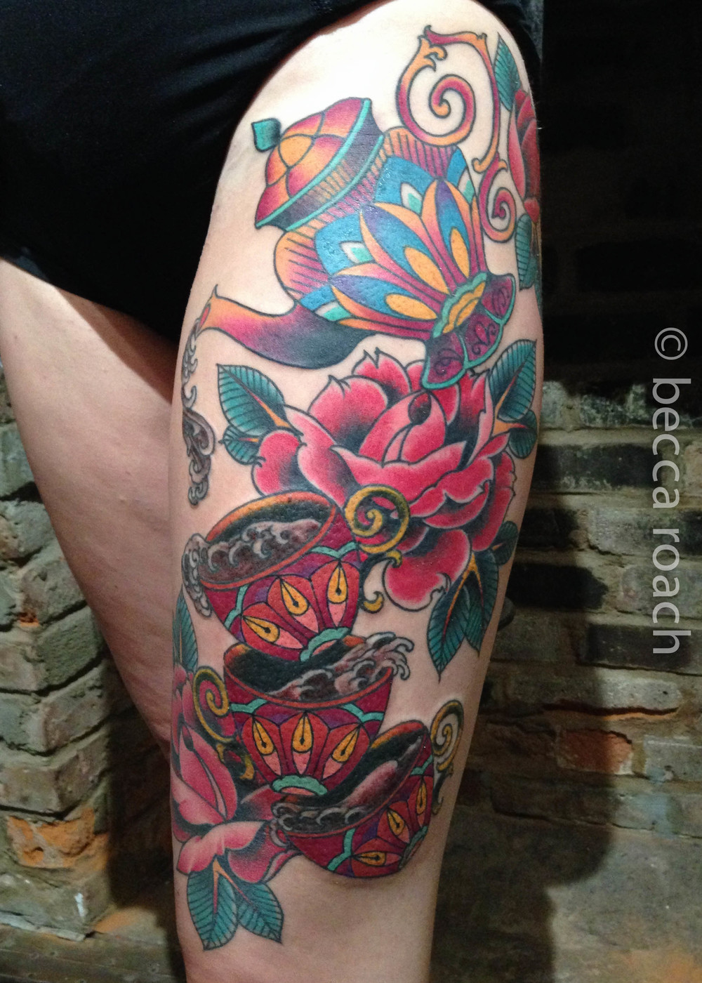 Becca Roach Color Thigh.jpg