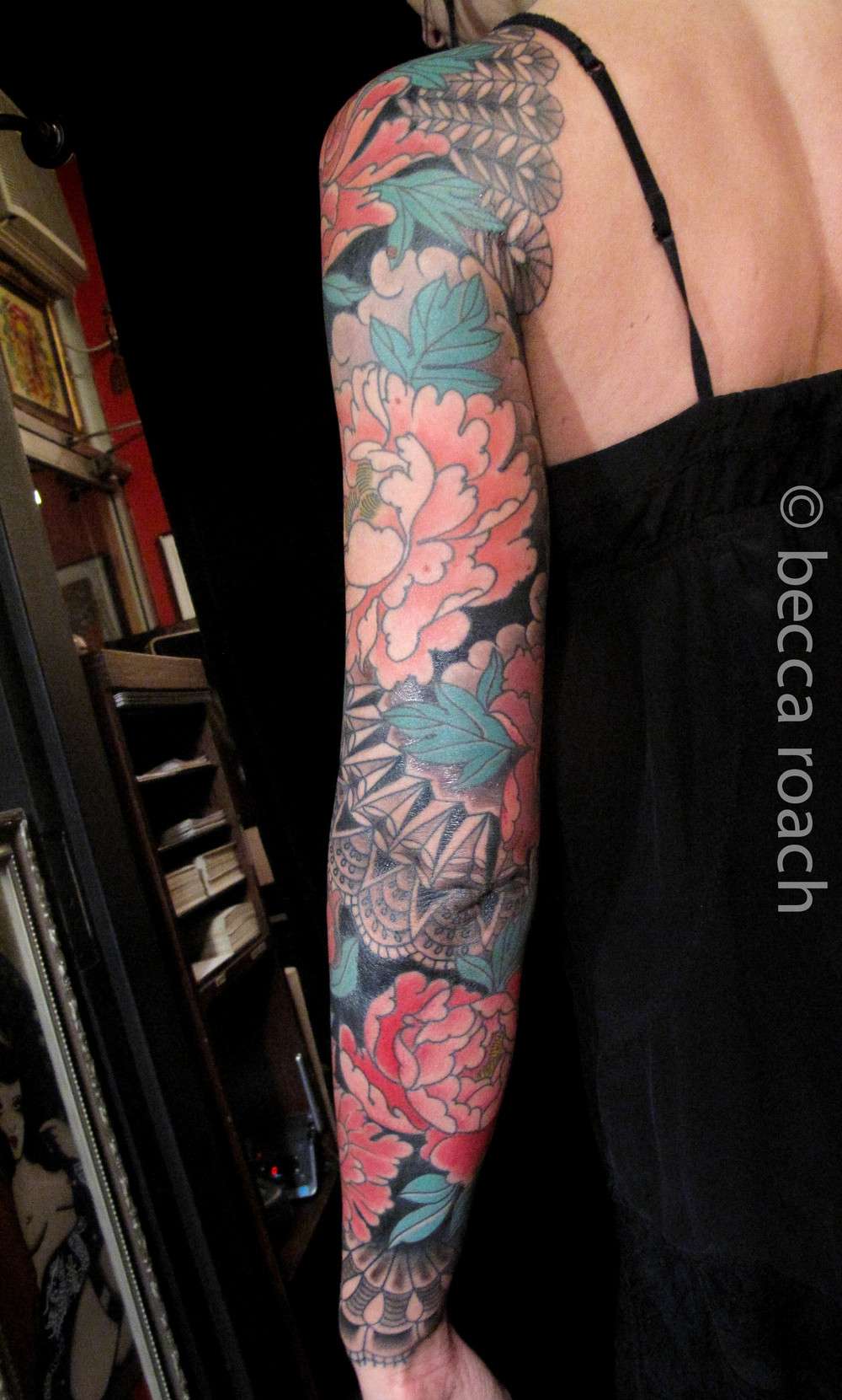 Becca Roach Flower Full Sleeve 2.jpg