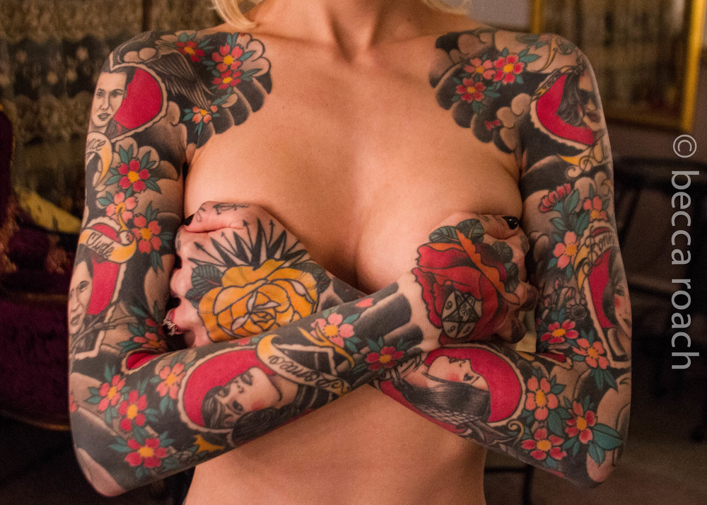 Becca Roach Full Sleeves.jpg