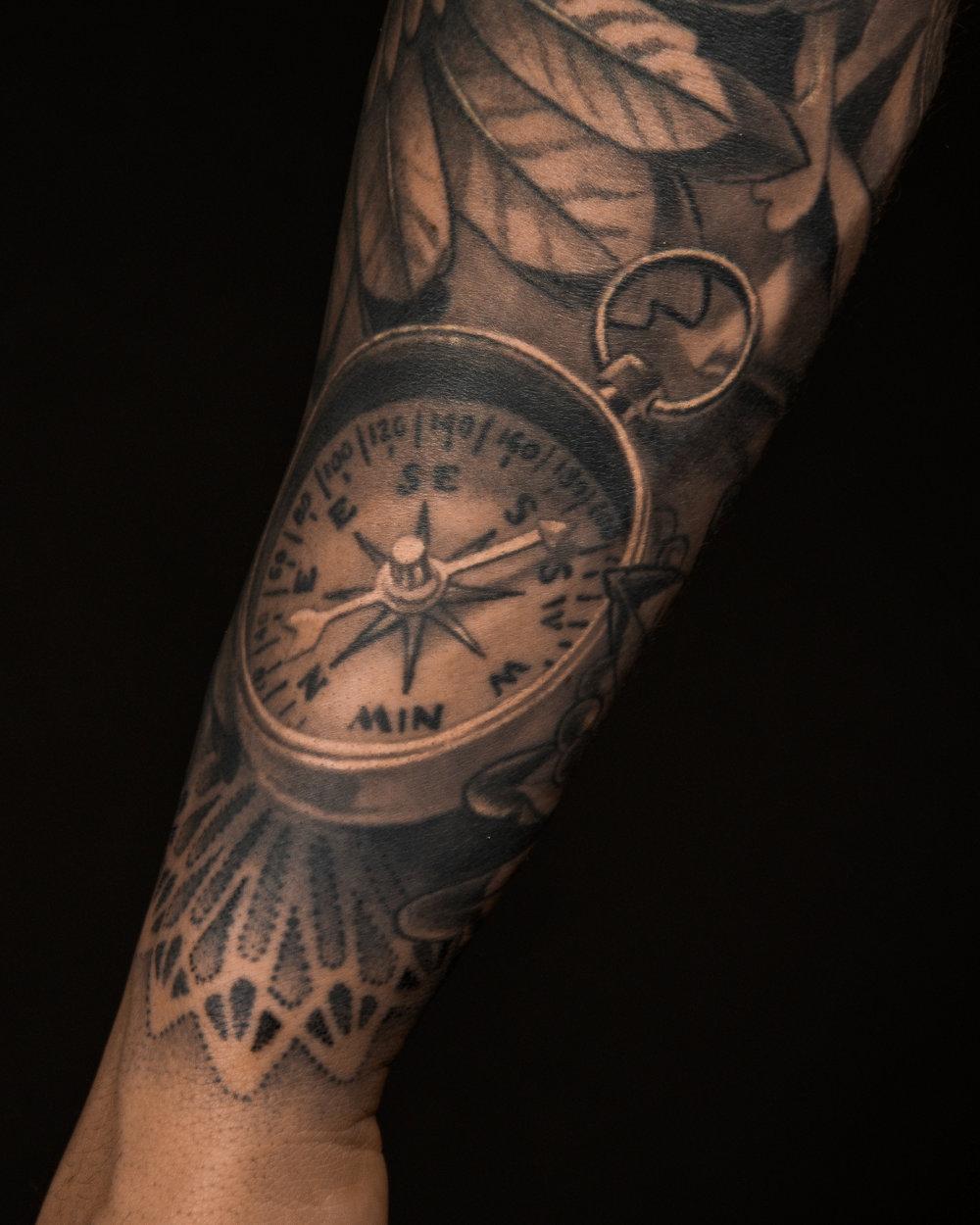 healed compass jh.jpg