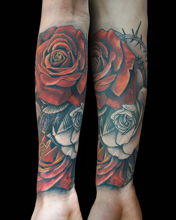 red & withe roses.jpg