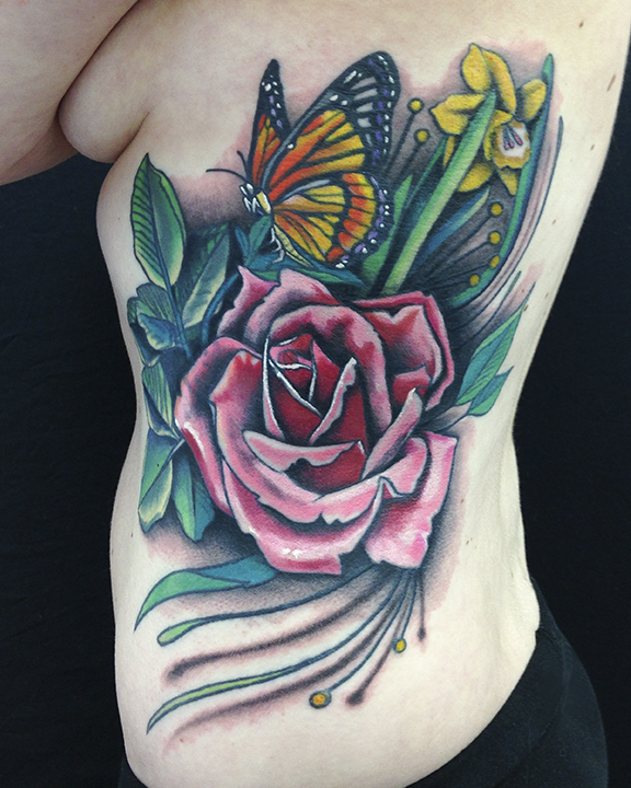 rose and butterfly coverup.jpg