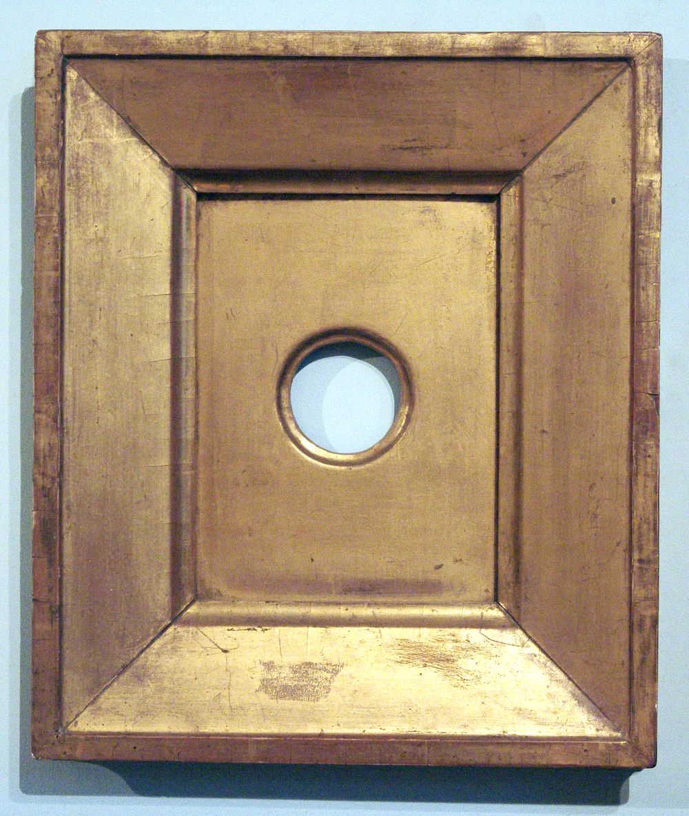 Period american frames gill lagodich gallery period american frames jeuxipadfo Image collections