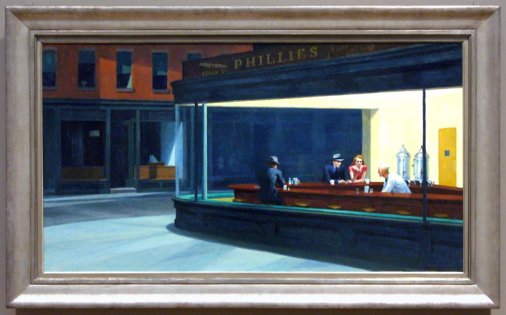 CUSTOM & REPLICA FRAMES — Gill & Lagodich Gallery