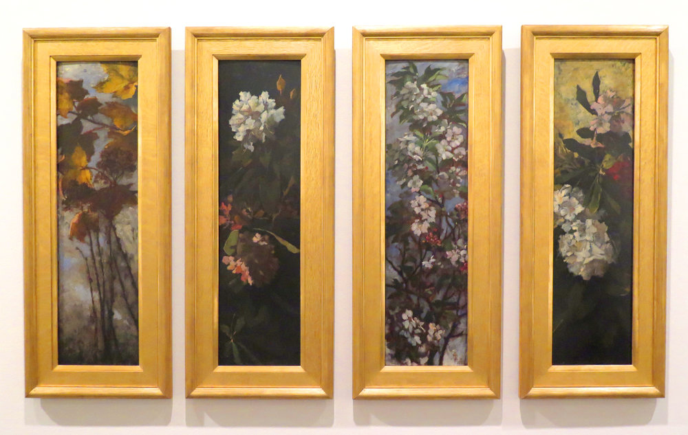 Selected Past Projects Gill Amp Lagodich Gallery