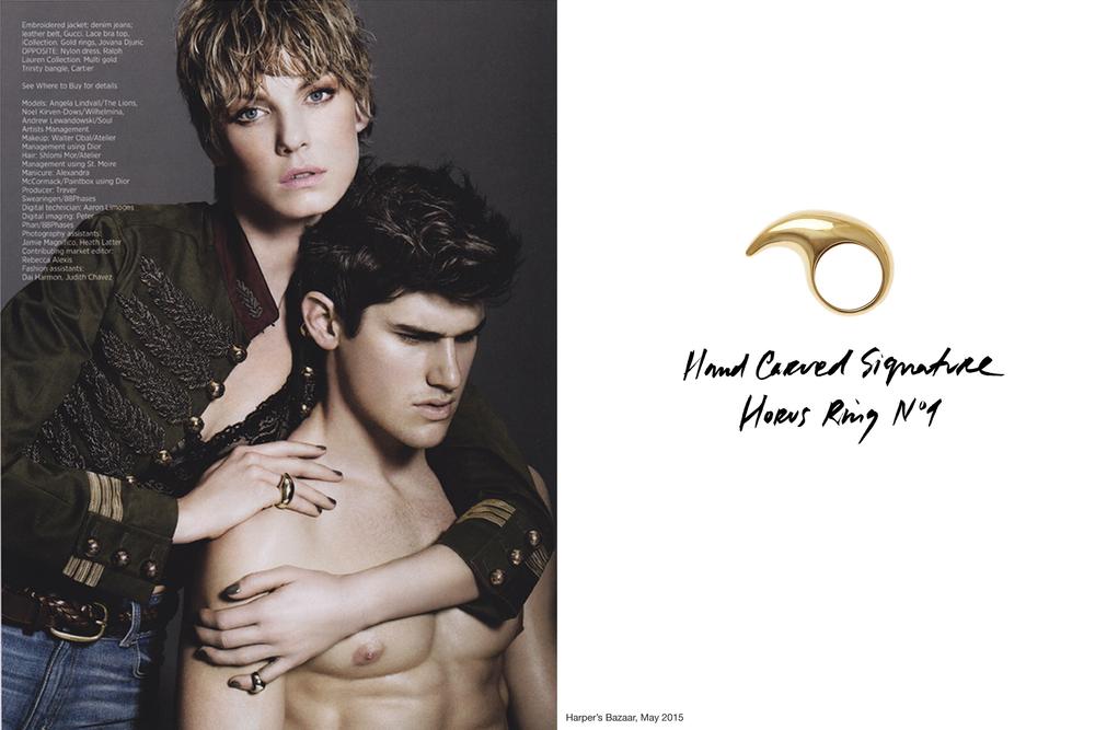 Jovana Djuric Harpers Bazaar Horus Ring N1.jpg