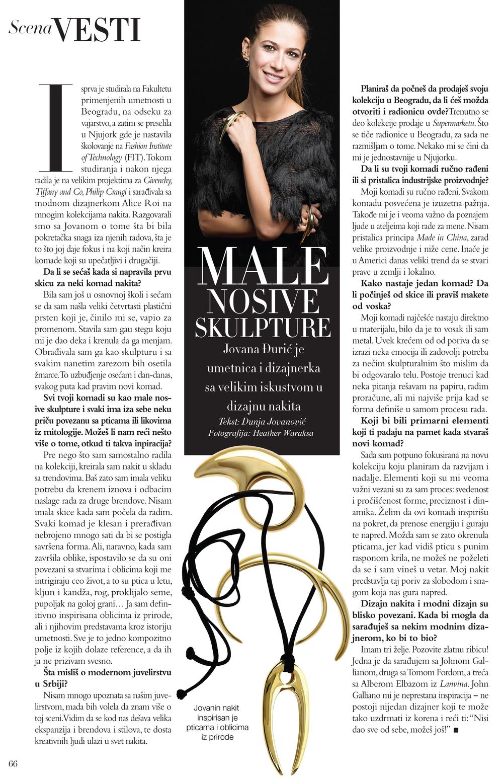 Harpers Bazaar Jovana Djuric.jpg