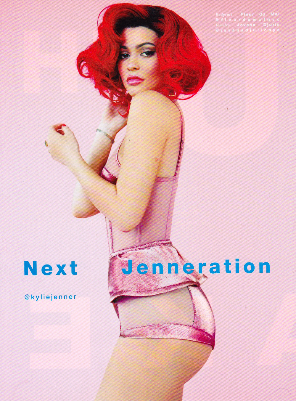 PAPER MAG Jovana Djuric Kylie Jenner 2.jpeg