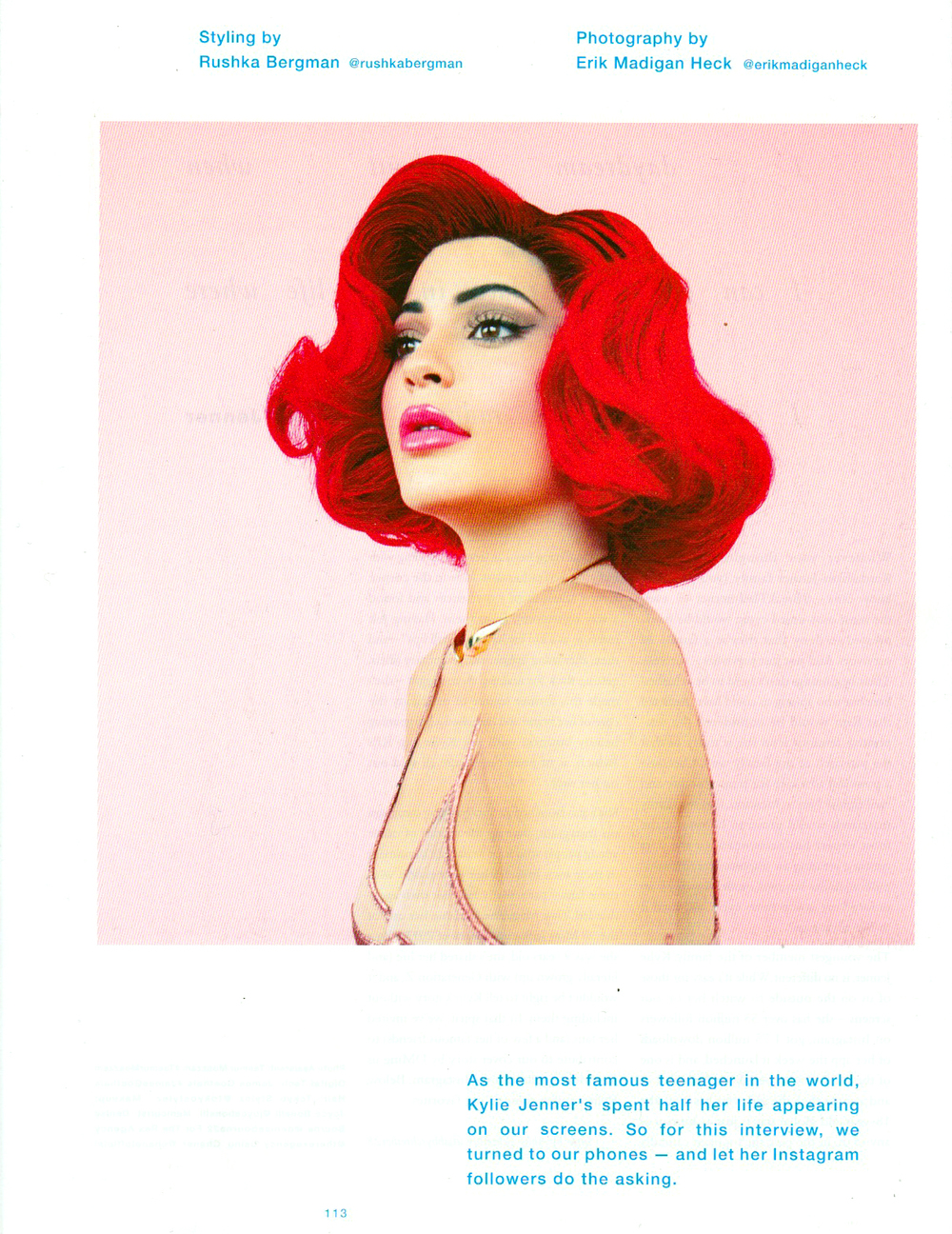 PAPER MAG Jovana Djuric Kylie Jenner 1.jpeg
