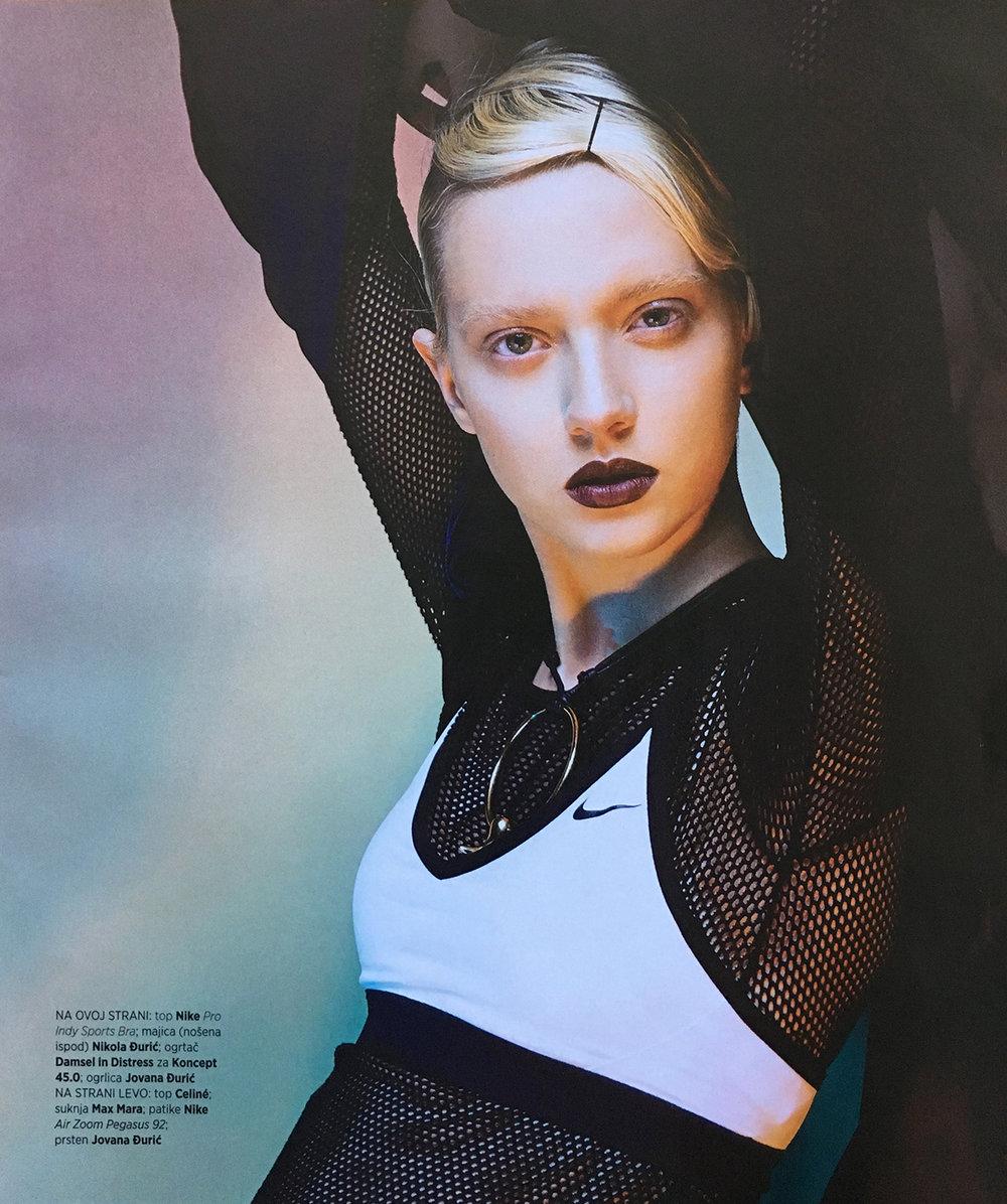 Harpers BazaarSrb Aug 2016 Jovana Djuric 07.jpg