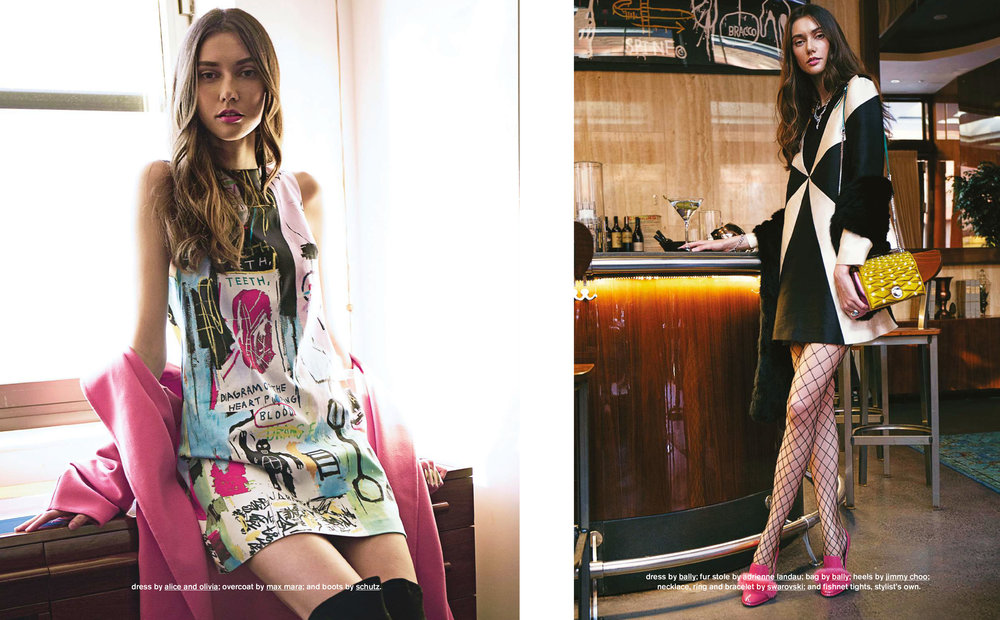 Jovana Djuric Nylon Magazine Singapore 2016-3.jpg