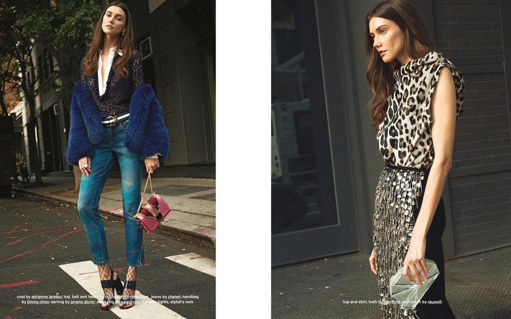 Jovana Djuric Nylon Magazine Singapore 2016-5.jpg