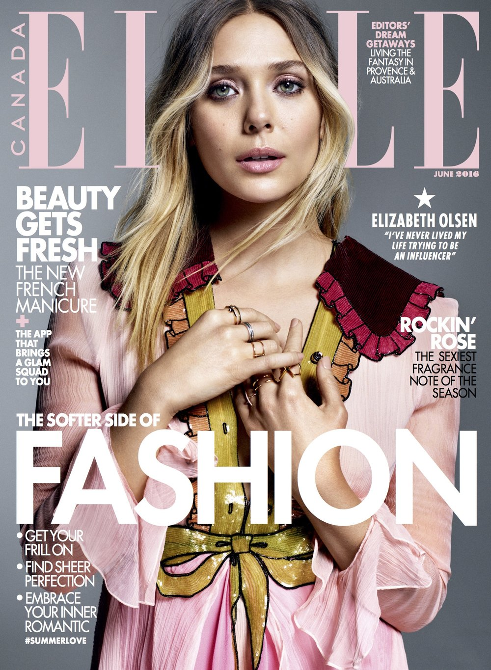 ELLE Canada June 2016 Cover.jpg
