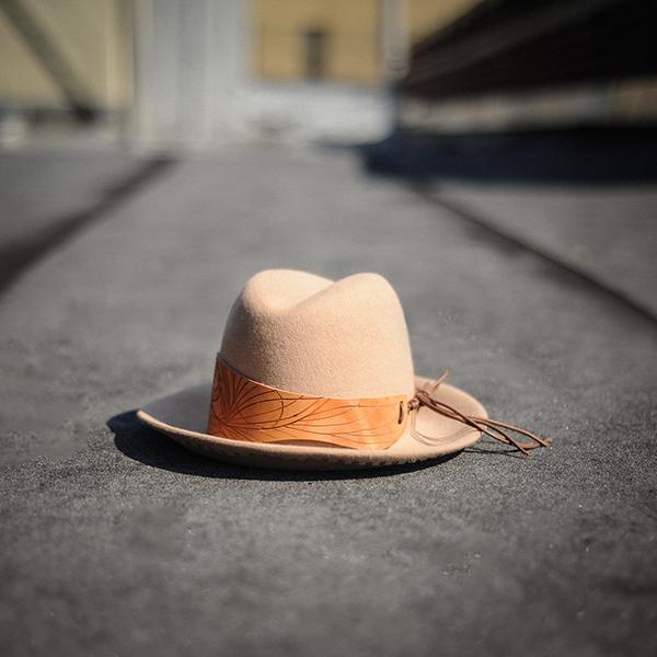 HATS -