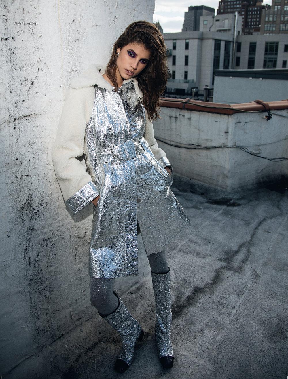 Jovana Djuric Elle Serbia Chanel.jpg