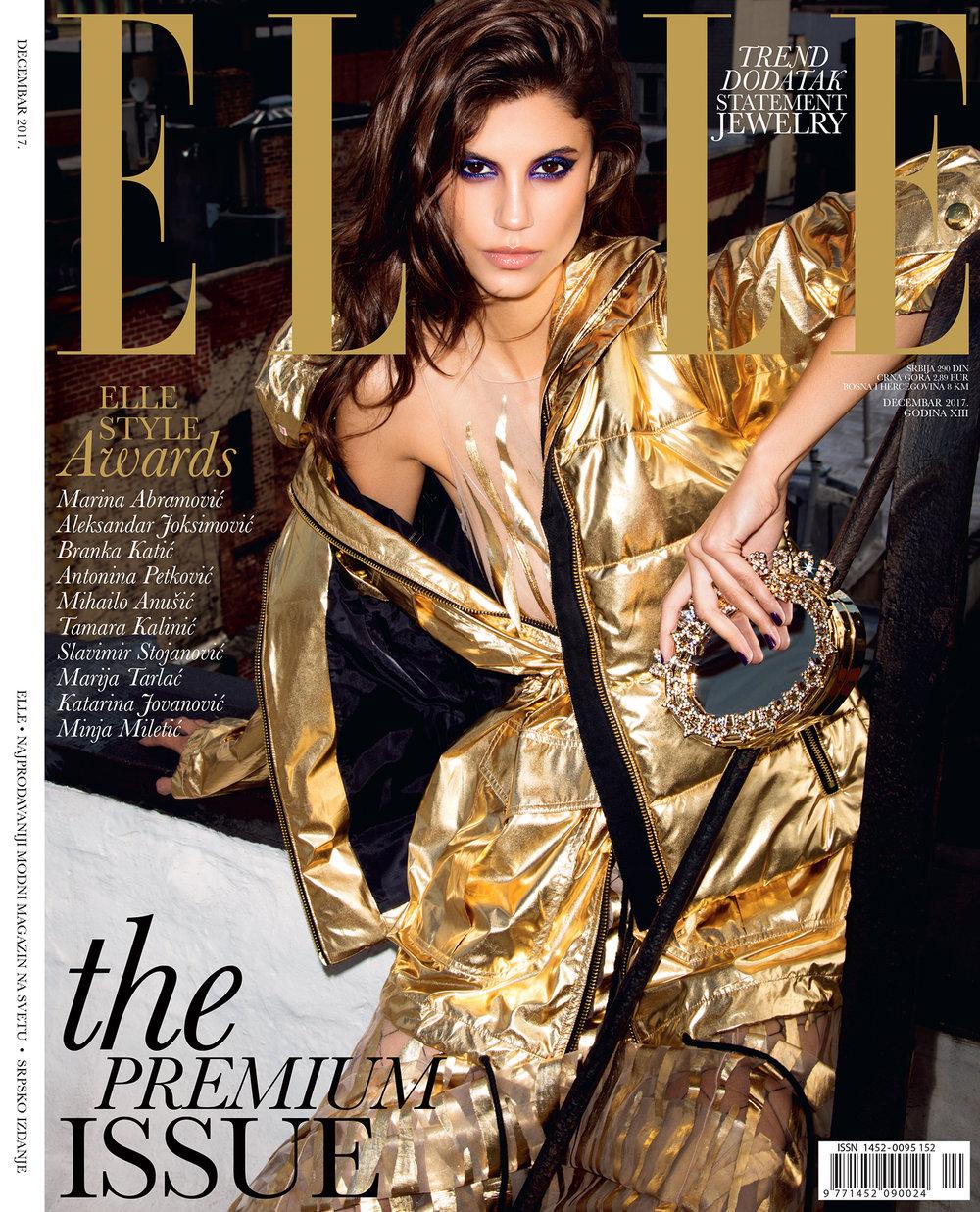 Jovana Djuric Elle Serbia Cover.jpg