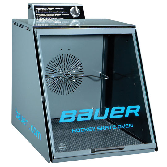0007397_bauer-hockey-skate-oven-iii-europe[1].jpg