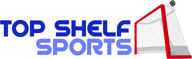Top Shelf Sports