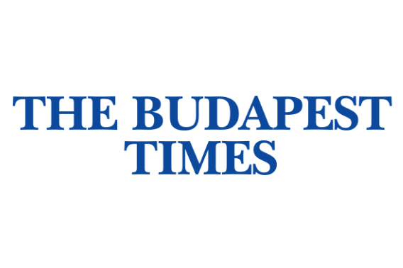 Georgian Artist Brings 1930s Hungary to Life. The Budapest Times 2008