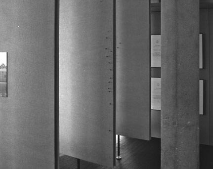 230_pivot-doors_BW.jpg