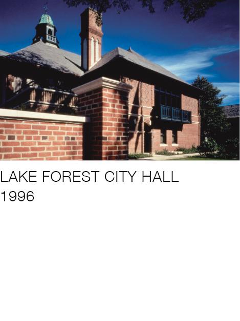 1996_LFCH.jpg