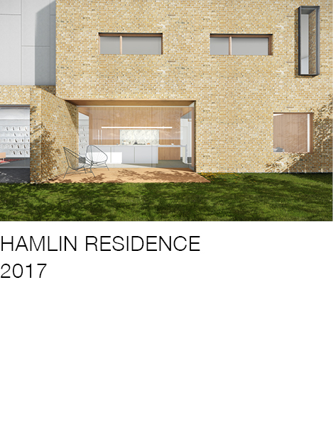 2017_HAM.jpg