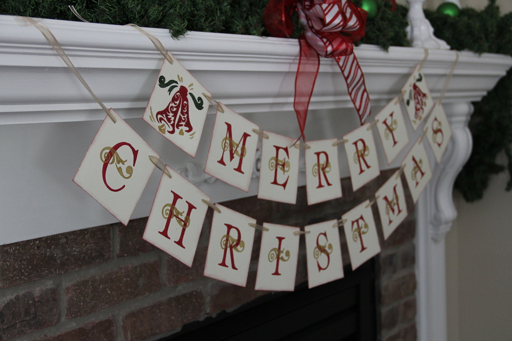 IMG_3265 onetinyheart_christmas banners decoration.JPG