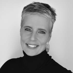 Nancy Regan  - Nancy knows how to connect with an audience. She's a TV personality, podcaster, and professional MC with a visceral understanding of stage presence and authentic communication. Founder and host of The Soul Booth Podcast...a cozy corner that fosters meaningful conversation.