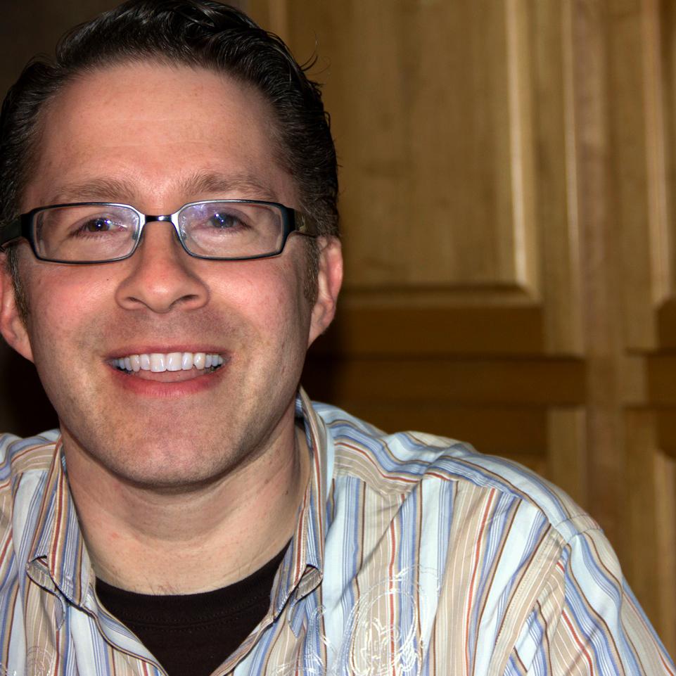 Shawn Nygaard