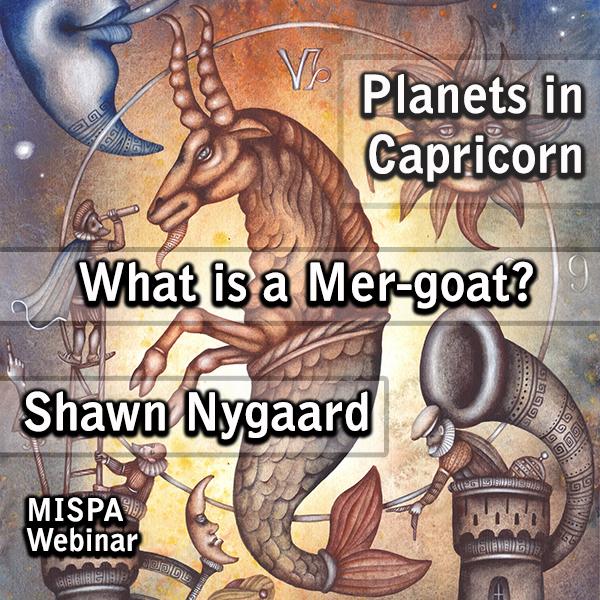 What is a Mer-goat_600 MISPA.jpg