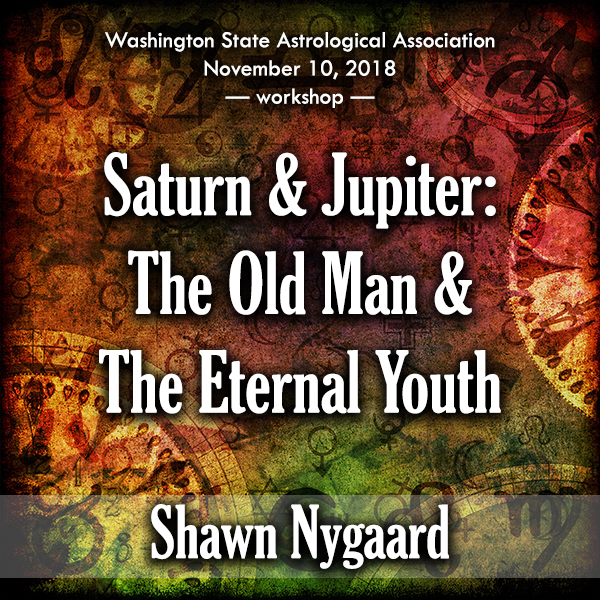 Saturn & Jupiter - The Old Man & Eternal Youth_600.jpg