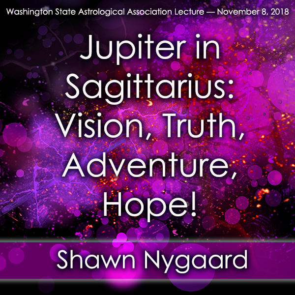 WSAA - Jupiter in Sagittarius - Vision, Truth, Adventure, Hope - WSAA_600.jpg
