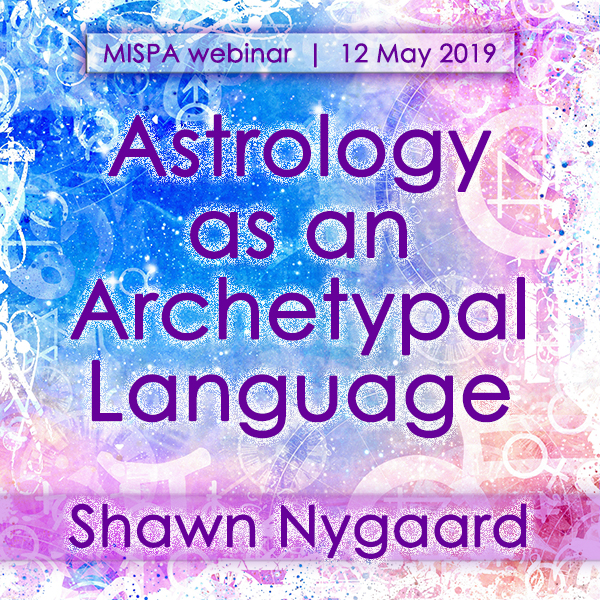 Astrology as an Archetypal Language 600.jpg